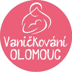 Vaničkování Olomouc
